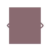 Logo Przestrzeń Kobiet